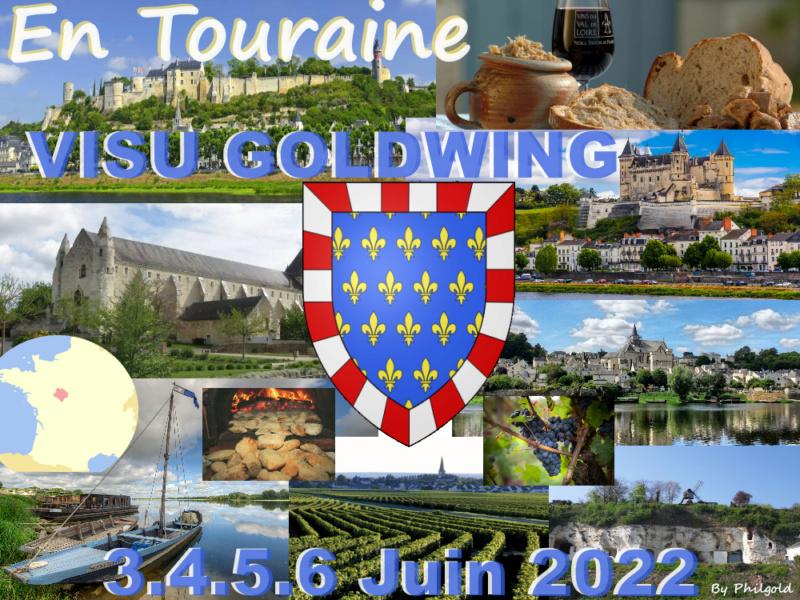 Visu printemps 2022 en Touraine - Page 5 Tourai12