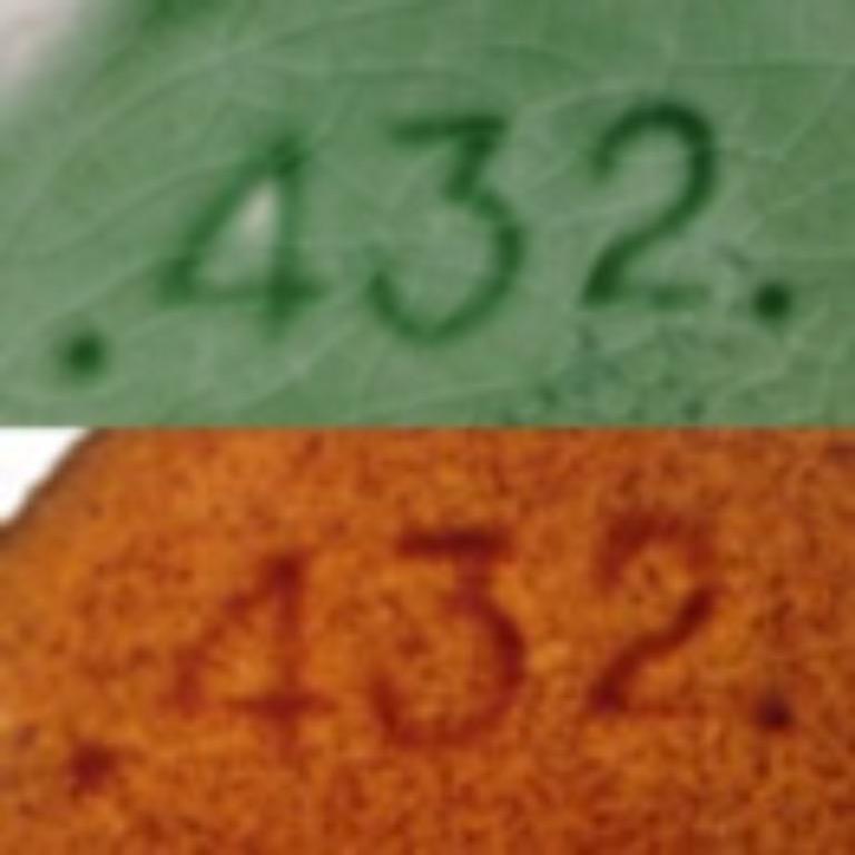 431 Santa mug and 432 toby jug INQUEST. - Page 2 Image14