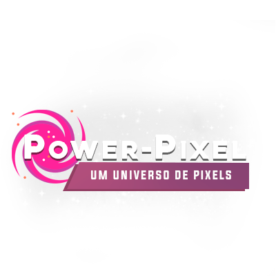 Power Pixel