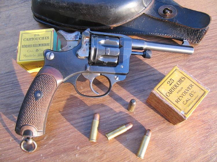 Revolver 1892 civil 04-img14
