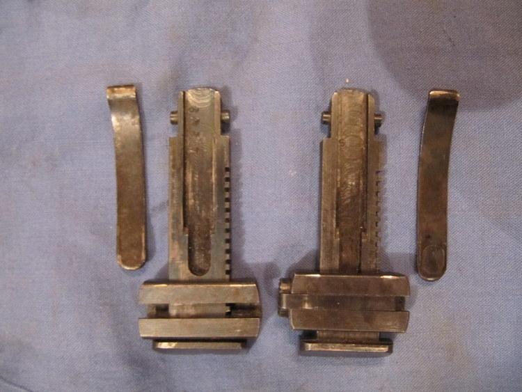 hausse Mauser c96 05-img11