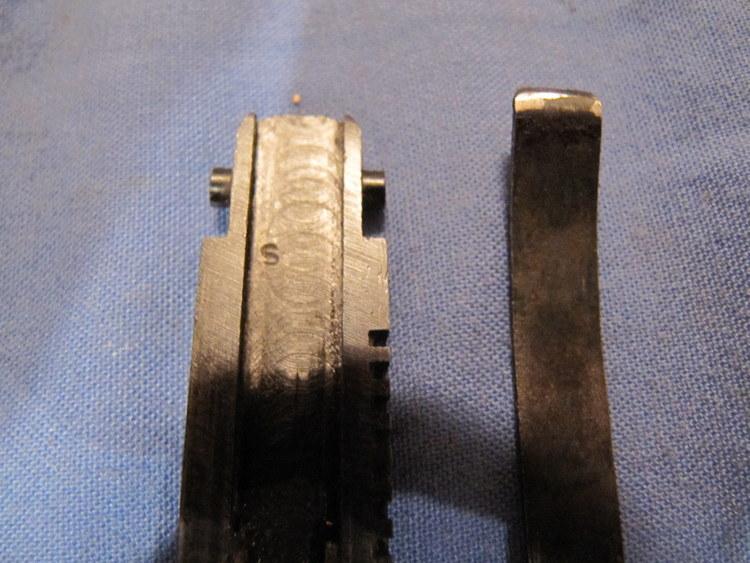 hausse Mauser c96 07-img11