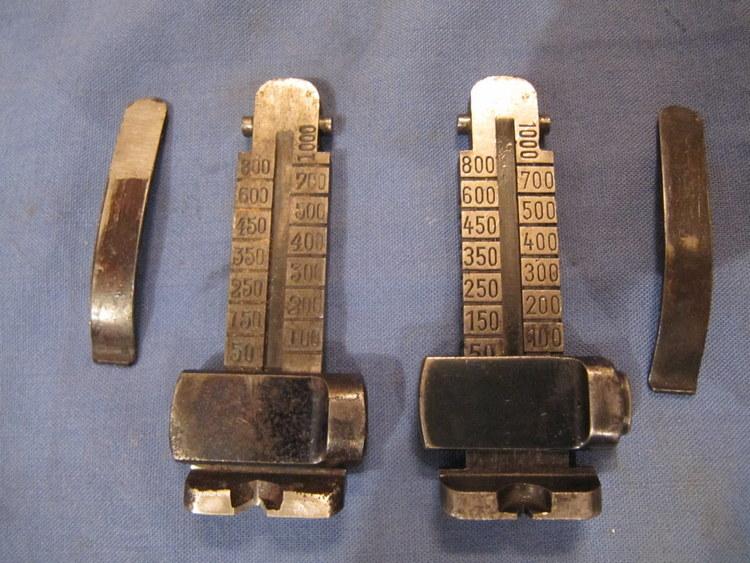 hausse Mauser c96 08-img11