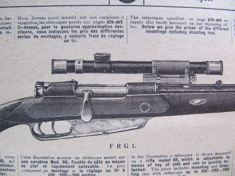 lunette sur Gewehr 88 1-img_11