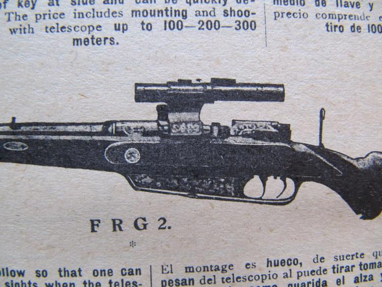 lunette sur Gewehr 88 2-img_10