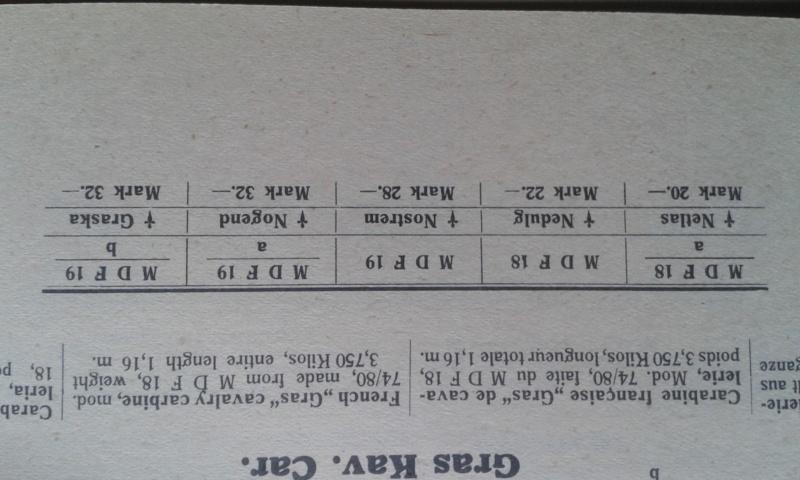 Fusil gras 1874 calibre 16 - Page 2 20200617