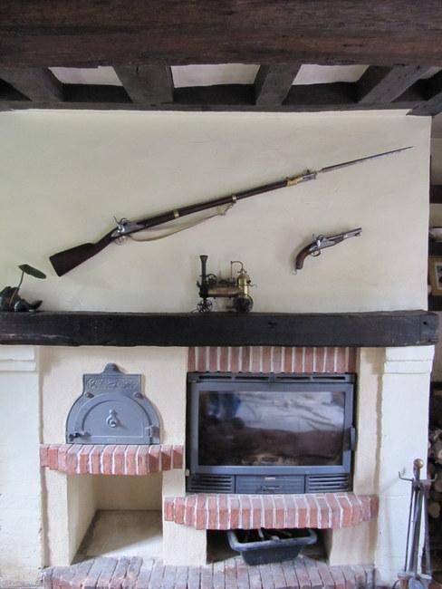 Présentation de vos armes longues  - supports -  21-img10