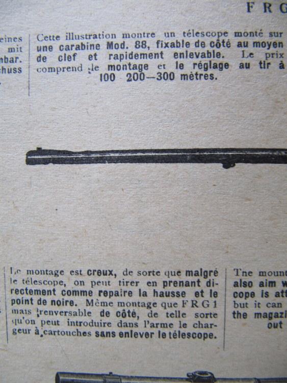 lunette sur Gewehr 88 3-img_10