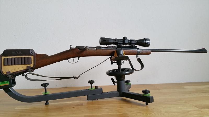 mon fusil de sniper - Page 2 75529810
