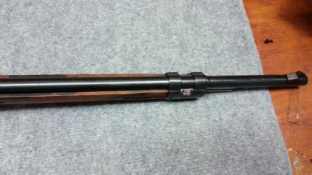 Suite et fin (page 3) Restauration Mauser k98 byf 42 Getatt10