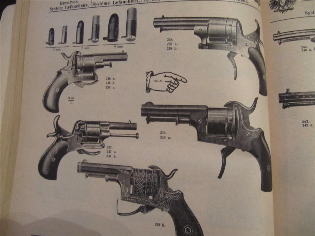 Revolver Lefaucheux Img_4510