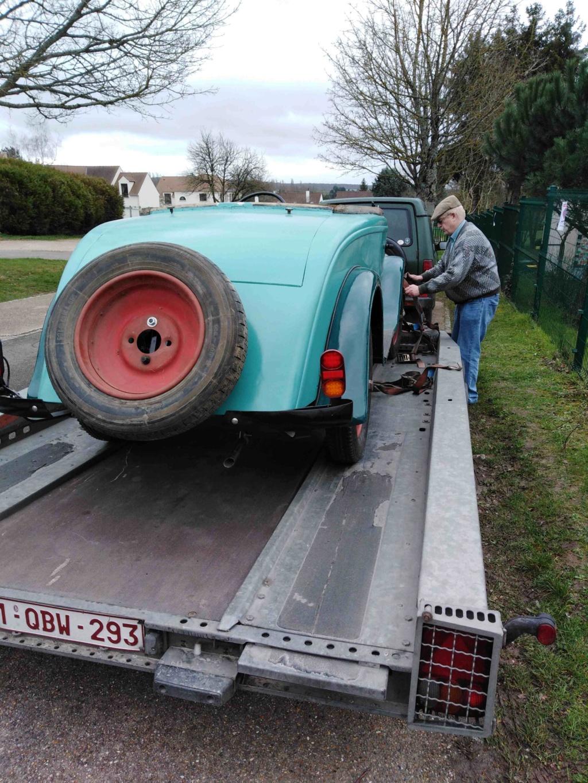 Restauration d'un roadster 201 de 1932 Img_2014