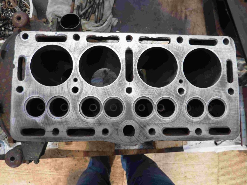 Remise en état d'un moteur de 201 P1030910