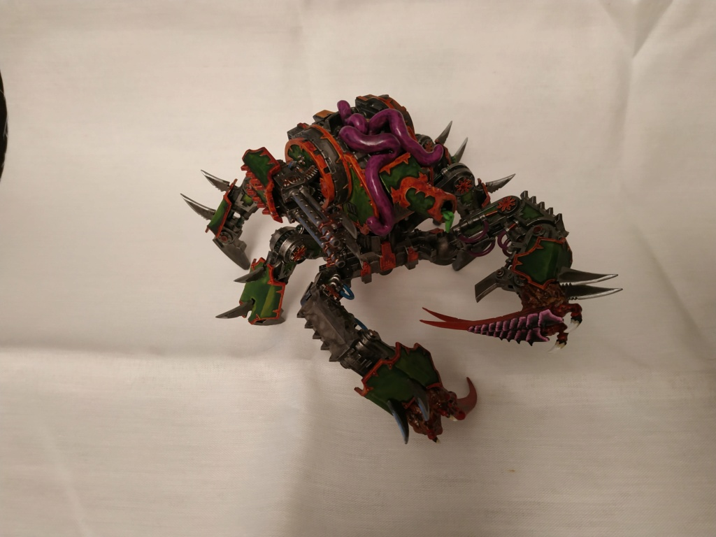 [Vente/Achat] 40k Chaos, Orks, Space Marine - Page 3 Img_2012