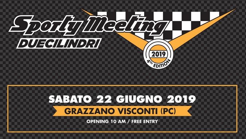 SPORTY MEETING ITALIA 4eme_e10