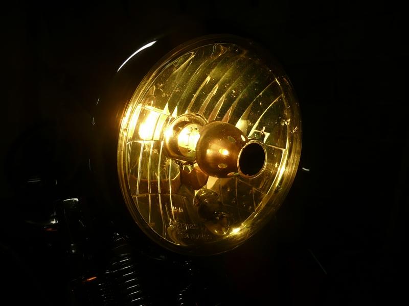 Phares jaunes P1160811