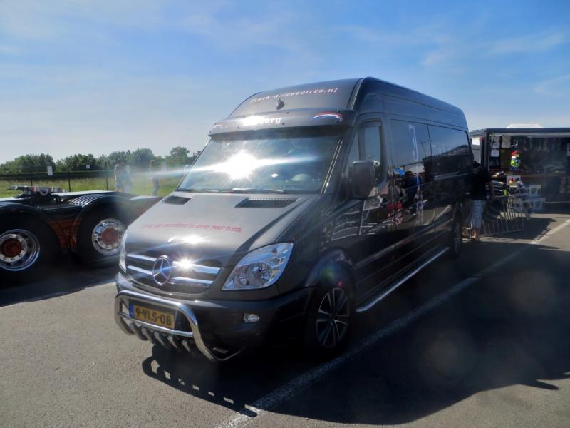 Truck-Accessoires (NL) 02214