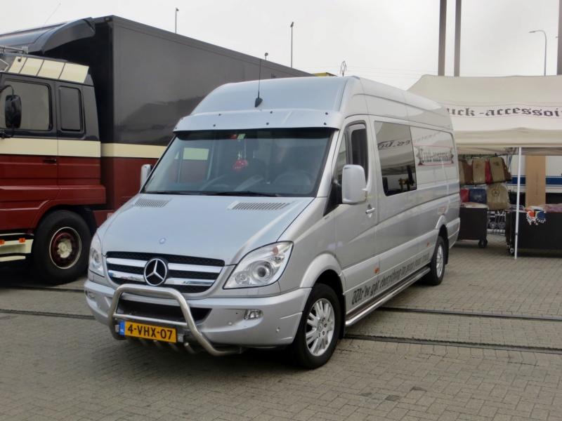 Truck-Accessoires (NL) 123311