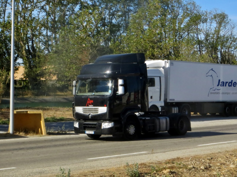 Transports Ayme (13) Img_0598