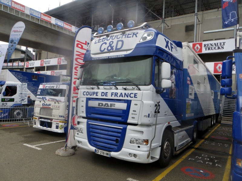24H LE MANS 2016 (72) - Page 2 Img_1565