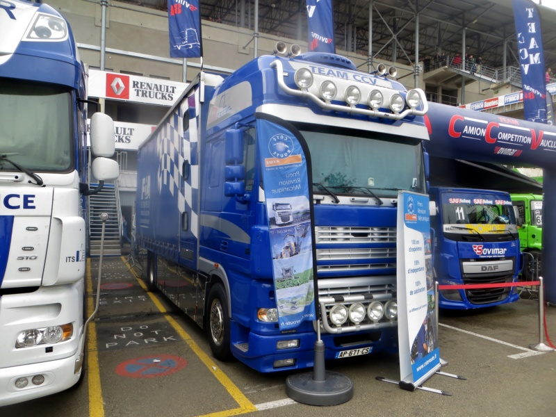 24H LE MANS 2016 (72) - Page 2 Img_1568