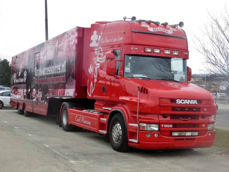 Truck-Accessoires (NL) Img_9465