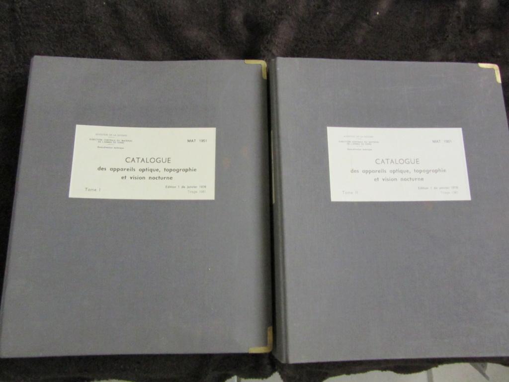 Documentation optique ESC - NOV 3 A CLOTURER Img_4721