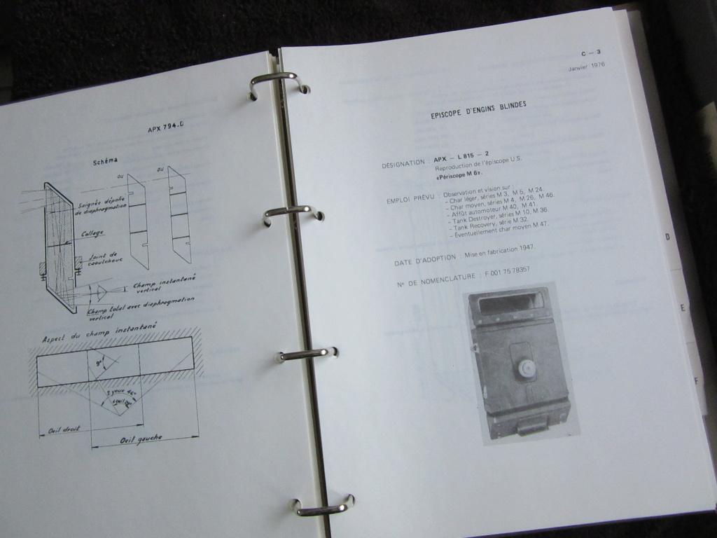 Documentation optique ESC - NOV 3 A CLOTURER Img_4724