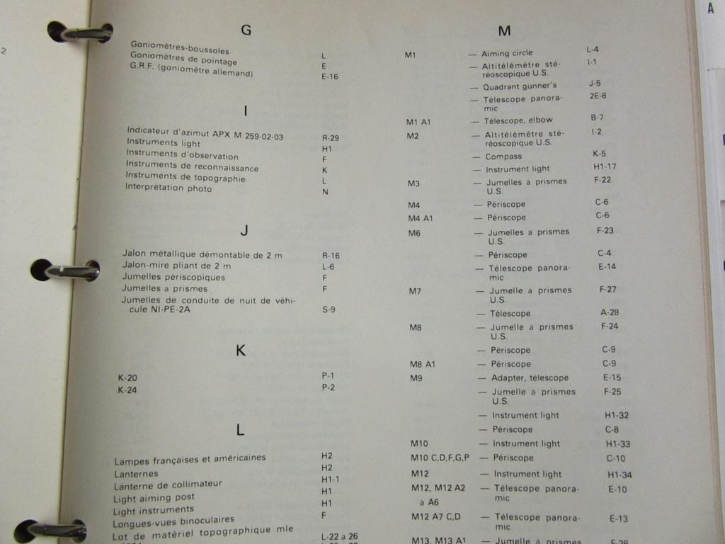 Documentation optique ESC - NOV 3 A CLOTURER Img_4725