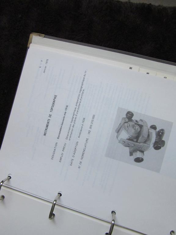Documentation optique ESC - NOV 3 A CLOTURER Img_4726