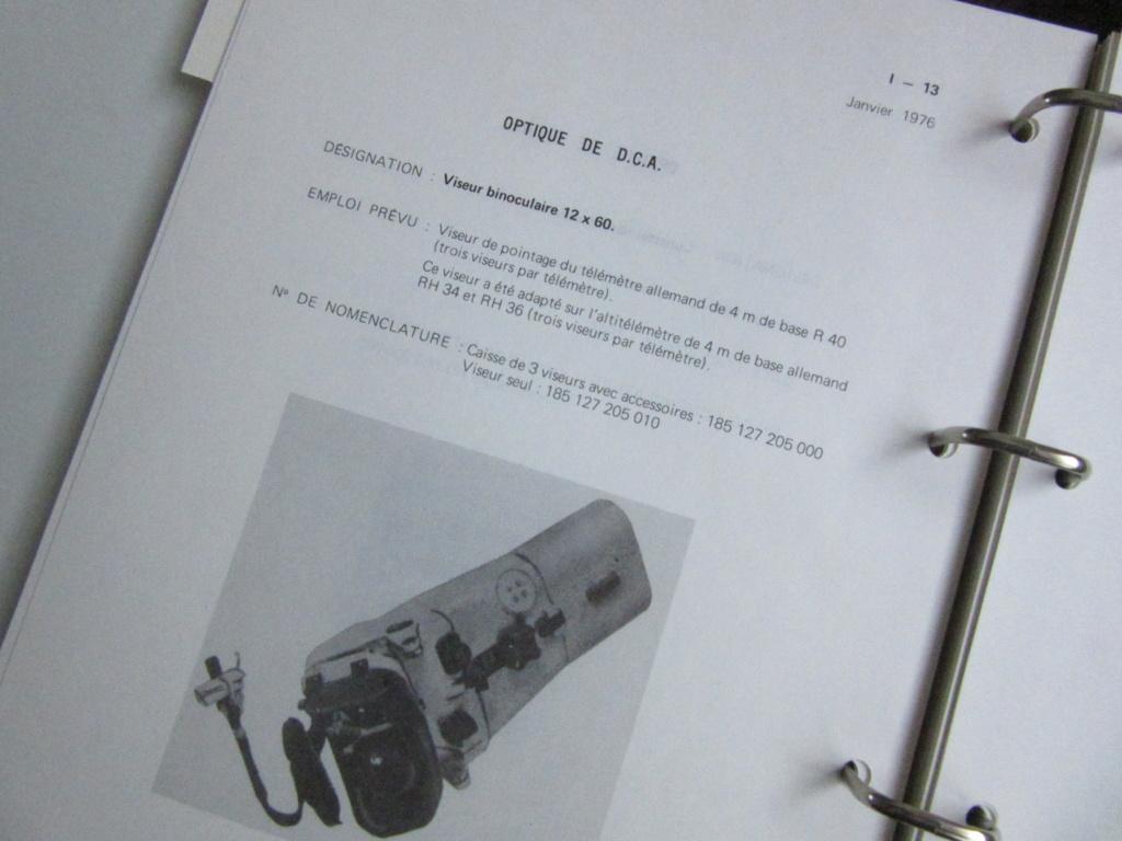 Documentation optique ESC - NOV 3 A CLOTURER Img_4727