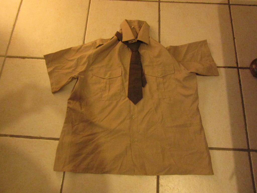 Lot post 39/45 - PHILPENS - NOV 4  A CLOTURER Img_4734