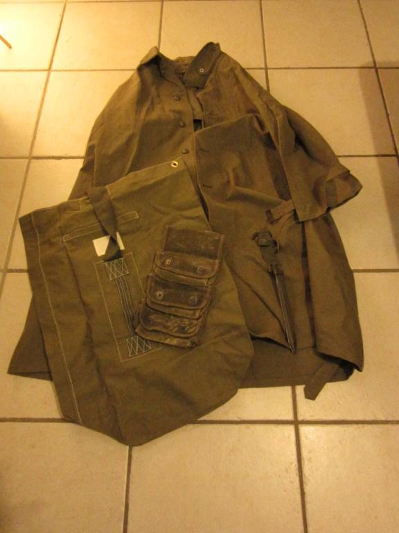 Lot post 39/45 - PHILPENS - NOV 4  A CLOTURER Img_4736
