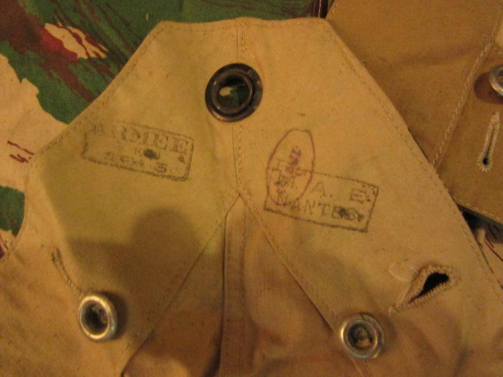 Lot post 39/45 - PHILPENS - NOV 4  A CLOTURER Img_4737