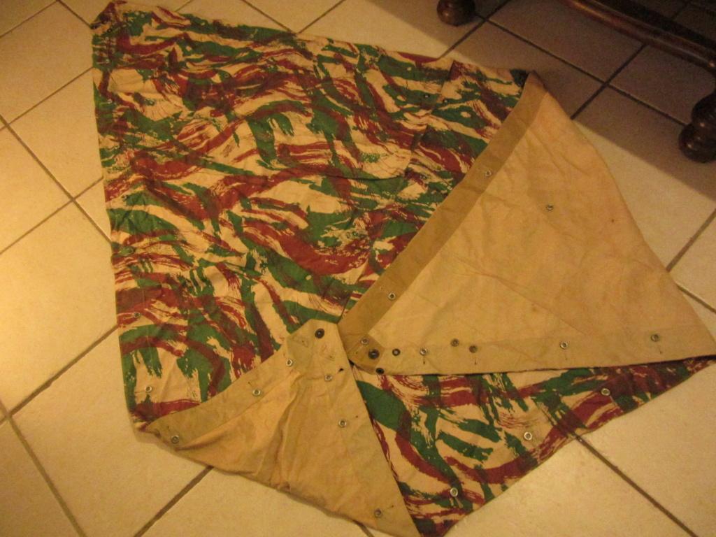 Lot post 39/45 - PHILPENS - NOV 4  A CLOTURER Img_4738