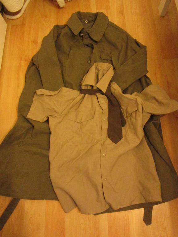 Lot uniformes  ESC - DEC 1 VENDU Img_4740