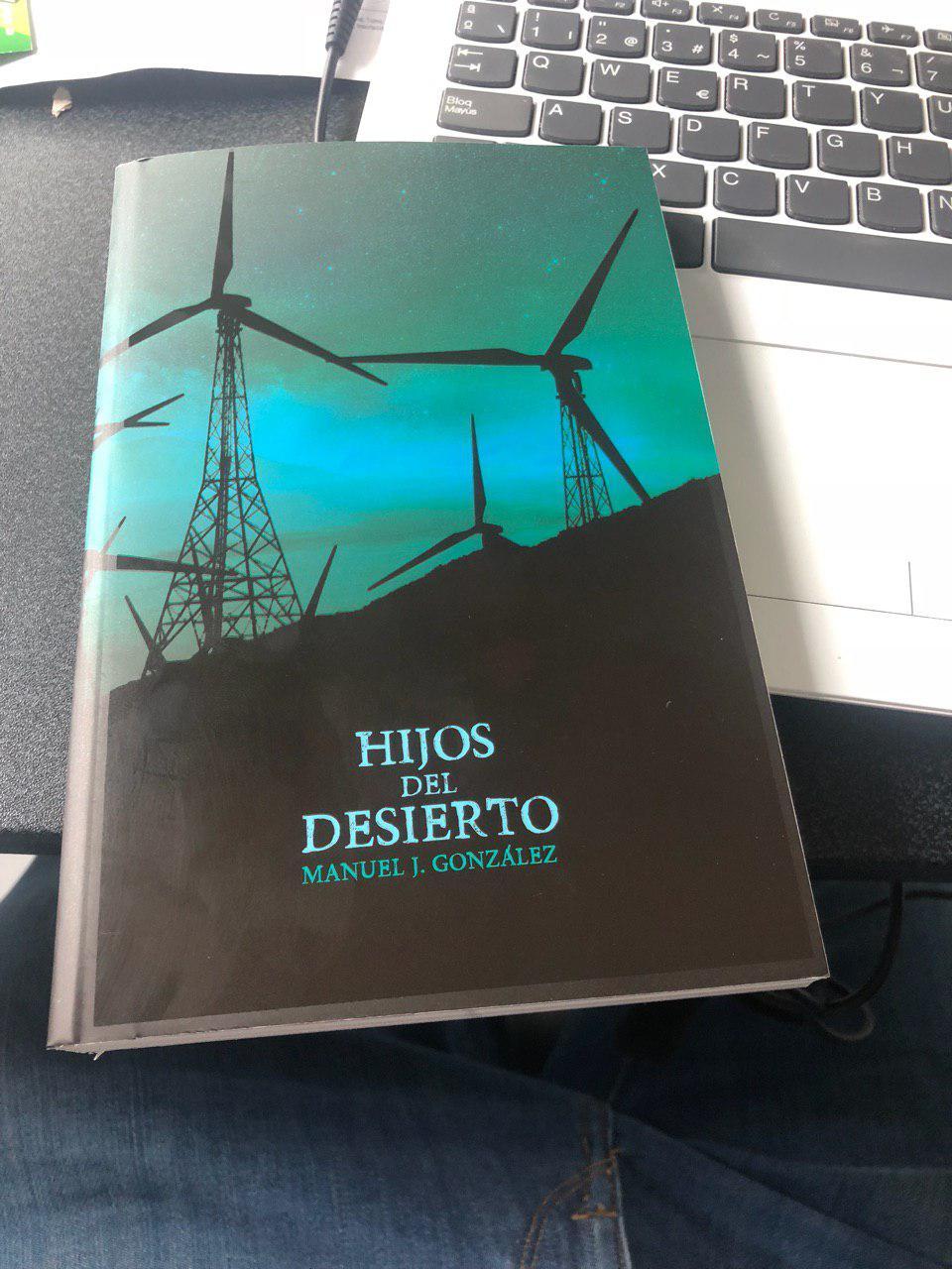 Hijos del Desierto - La historia oral de Kyuss y la escena de Palm Springs [2ª Edición, Marzo 2019] - Página 5 Hank10