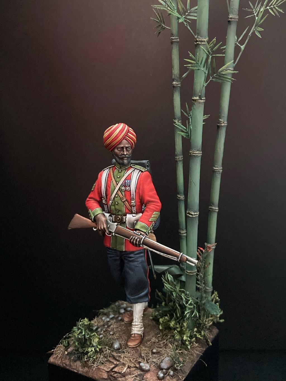 HAVILDAR 15TH BENGAL-1890 6img_011