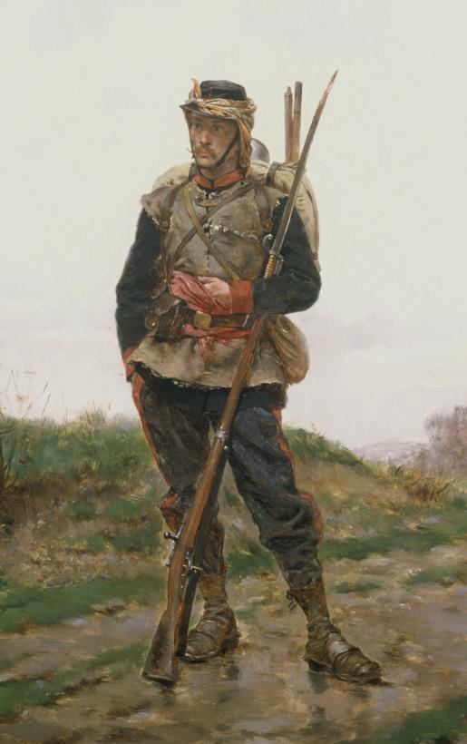 GARDE MOBILE 1870 Garde_10