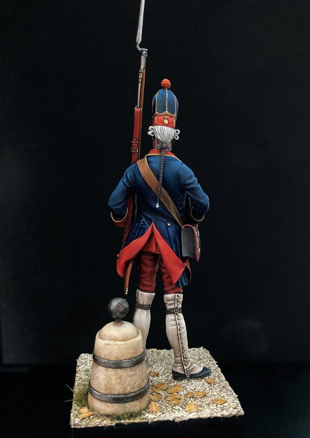 GRENADIER PRUSSIEN DE LA GARDE DE POTSDAM 1720 Img_0213