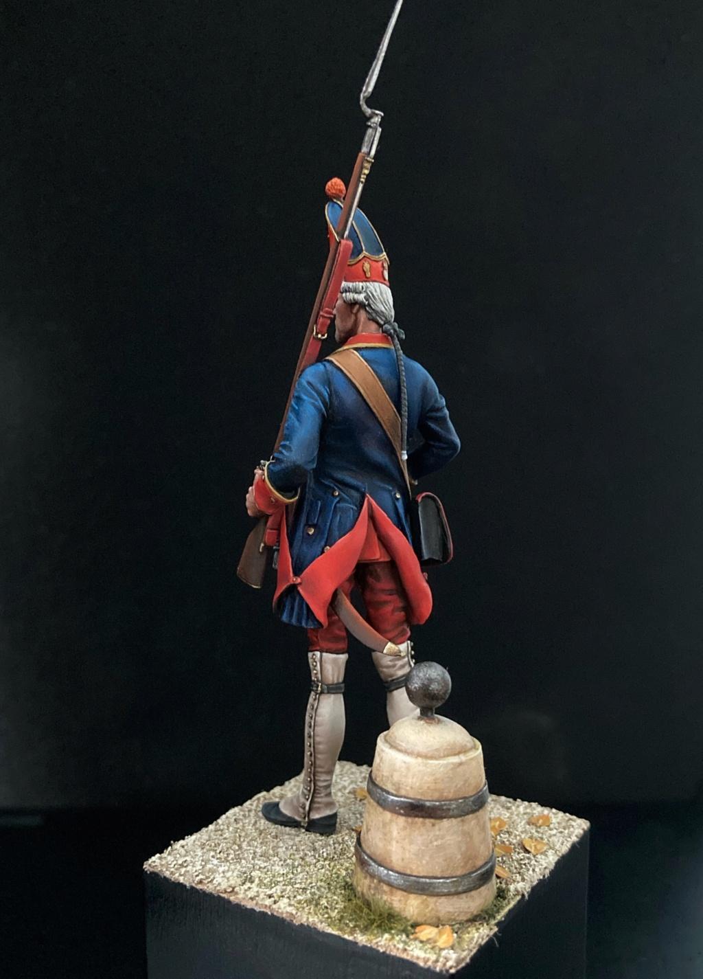 GRENADIER PRUSSIEN DE LA GARDE DE POTSDAM 1720 Img_0214