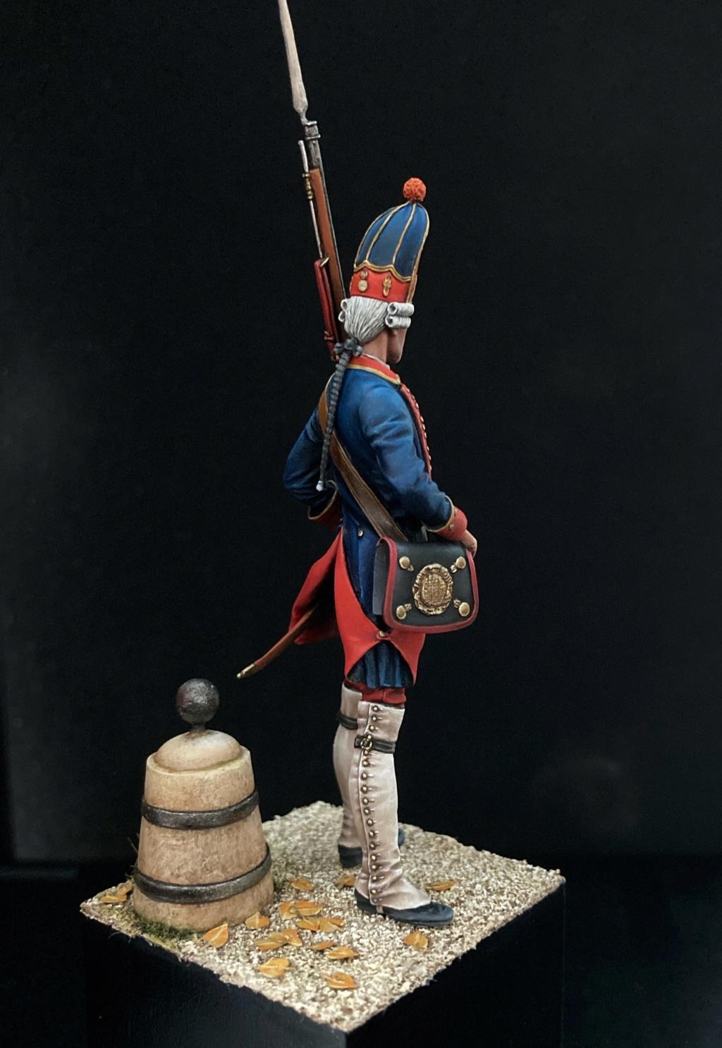 GRENADIER PRUSSIEN DE LA GARDE DE POTSDAM 1720 Img_0215