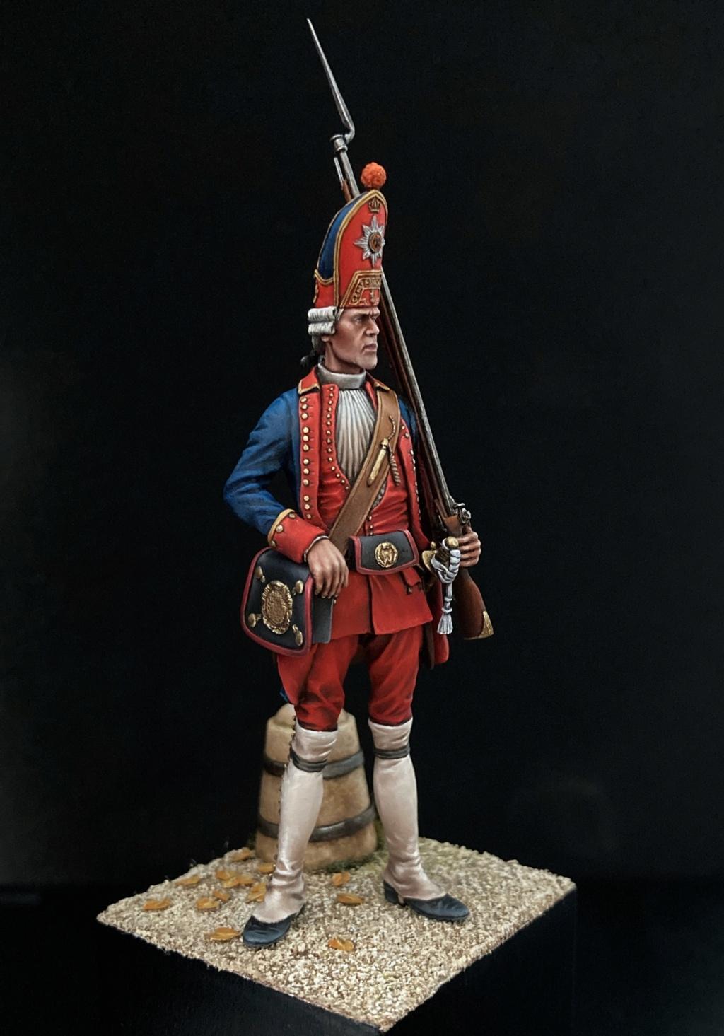 GRENADIER PRUSSIEN DE LA GARDE DE POTSDAM 1720 Img_0217