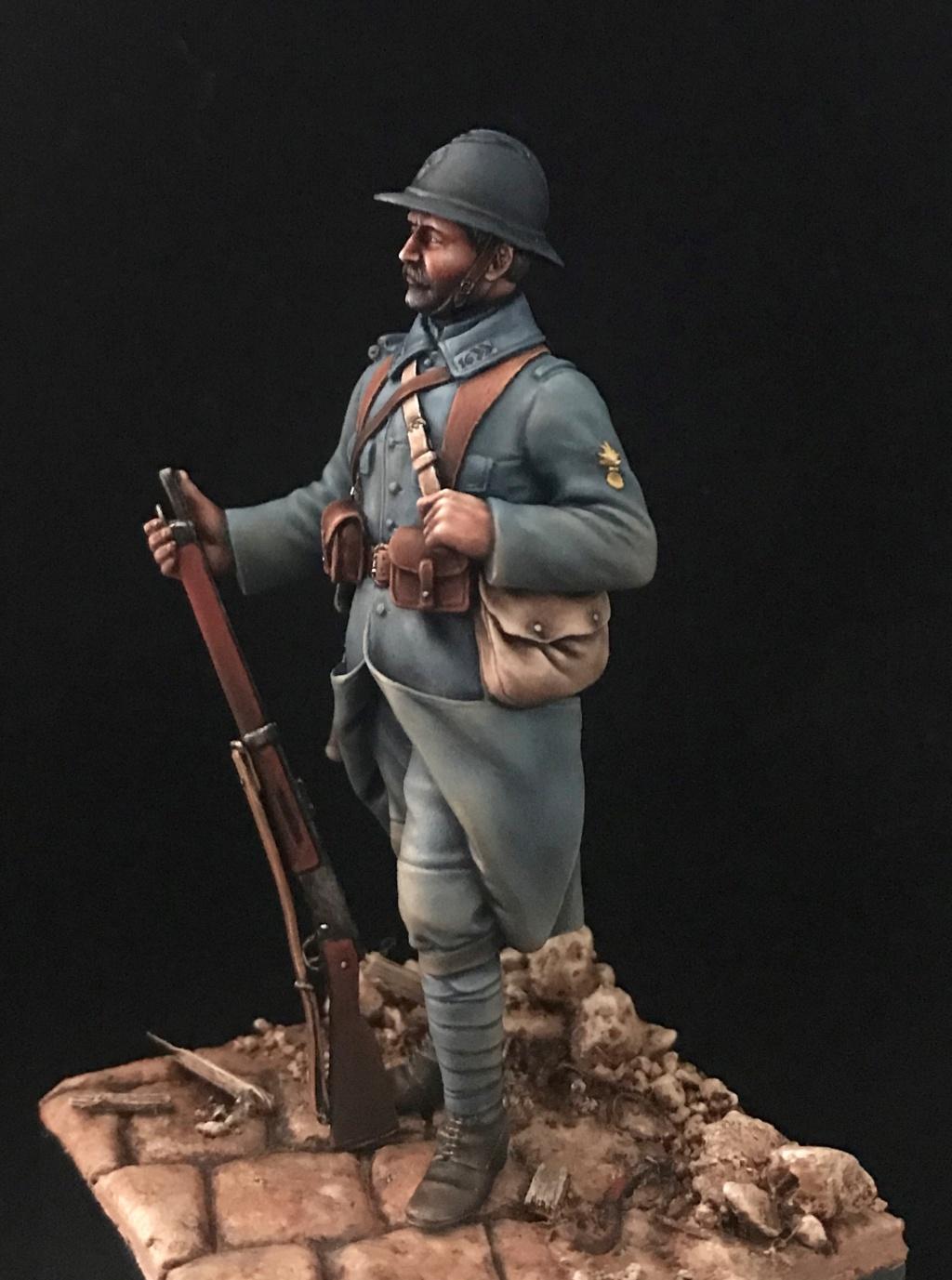 FANASSIN FRANÇAIS 1915 Img_211