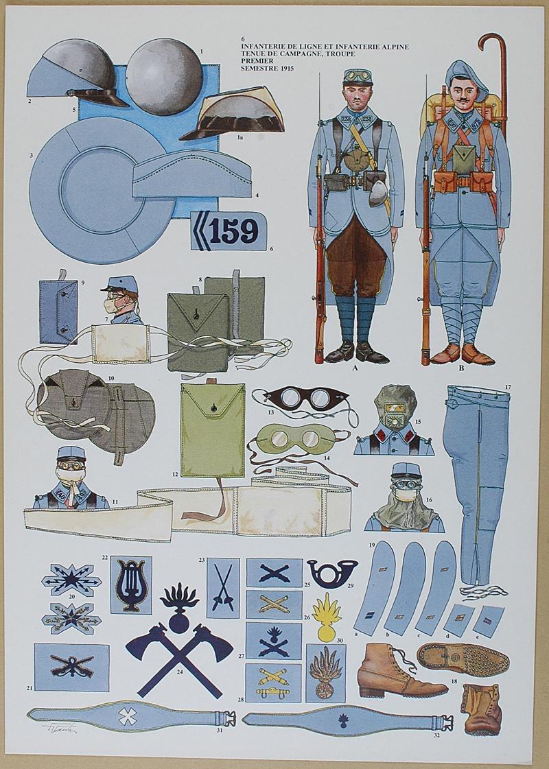 FANASSIN FRANÇAIS 1915 Img_3110