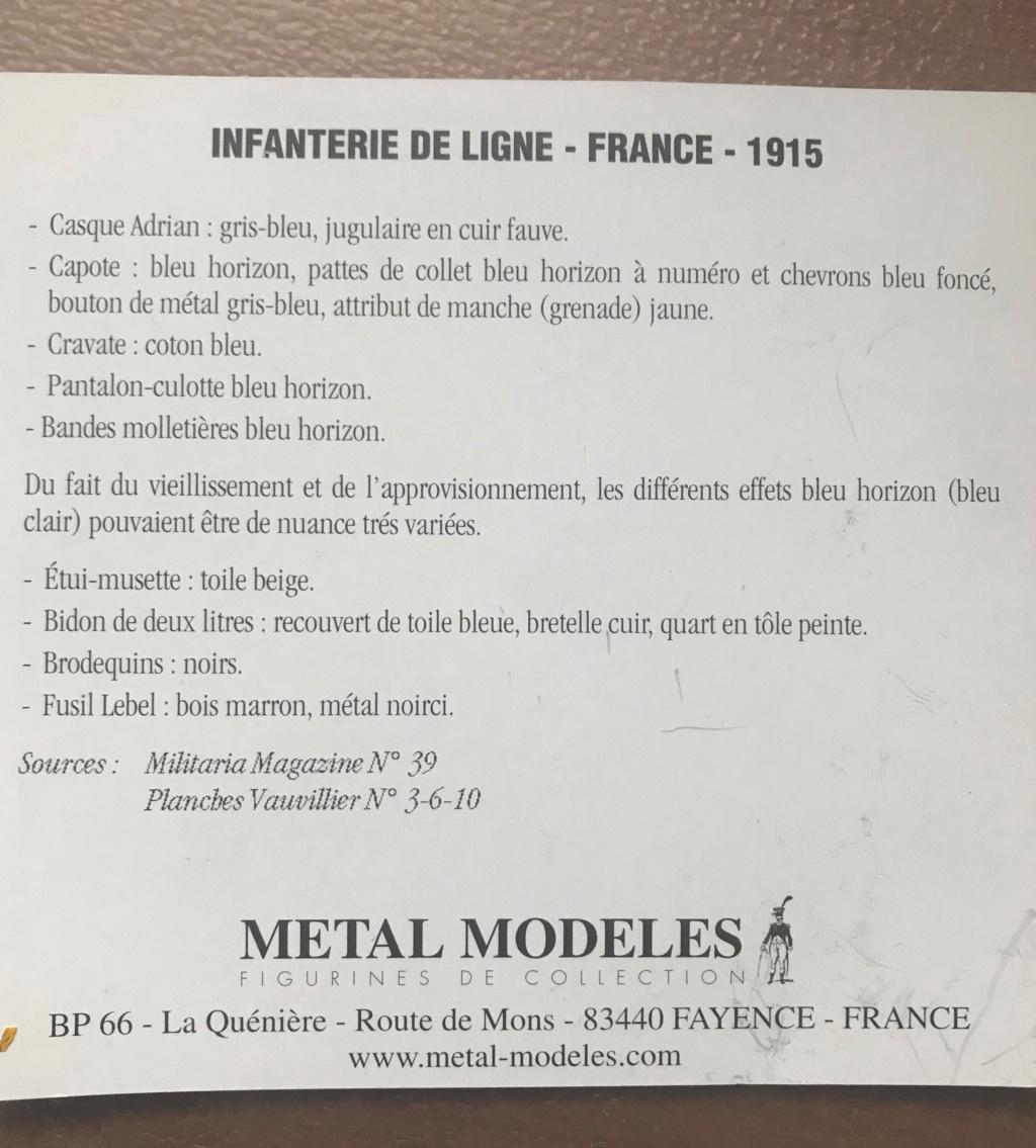 FANASSIN FRANÇAIS 1915 Img_3112