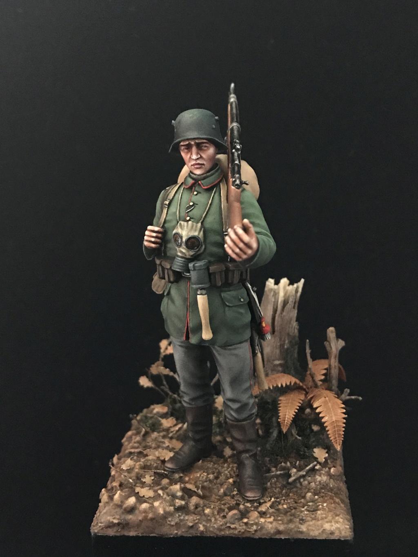 FANTASSIN ALLEMAND 1916 Img_3226