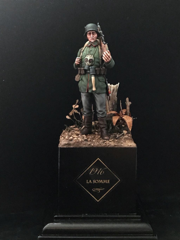 FANTASSIN ALLEMAND 1916 Img_3230