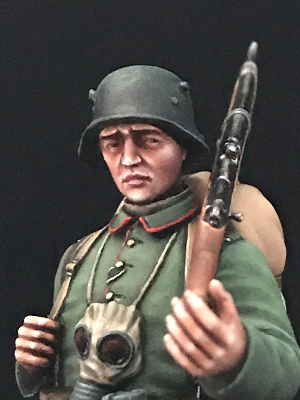 FANTASSIN ALLEMAND 1916 Img_3231