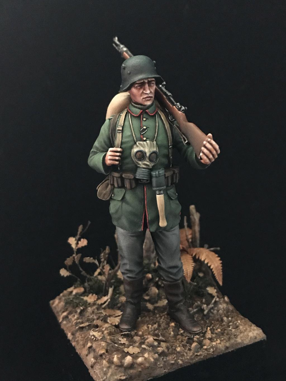 FANTASSIN ALLEMAND 1916 Img_3232